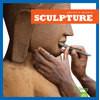Cover: Sculpture