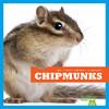 Cover: Chipmunks
