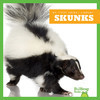 Cover: Skunks
