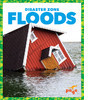 Cover: Floods