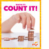 Cover: Count It!
