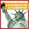 Cover: La Estatua de la Libertad (Statue of Liberty)