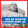 Cover: Día de Martin Luther King, Jr. (Martin Luther King, Jr. Day)
