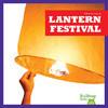 Cover: Lantern Festival