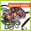 Cover: Mardi Gras