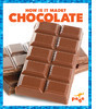 Cover: Chocolate