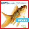 Cover: Peces (Fish)