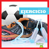 Cover: Ejercicio (Exercise)