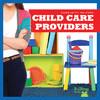 Cover: Child Care Providers