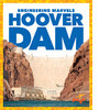 Cover: Hoover Dam