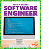 Cover: Software Engineer