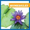 Cover: Humedales (Wetlands)