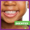 Cover: Dientes (Teeth)