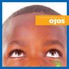 Cover: Ojos (Eyes)