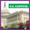 Cover: U.S. Capitol