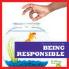 Cover: Being Responsible