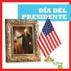 Cover: Día del Presidente (Presidents' Day)