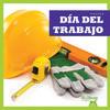 Cover: Día del Trabajo (Labor Day)