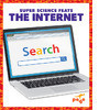 Cover: The Internet