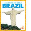 Cover: Brazil