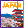 Cover: Japan
