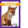 Cover: Fox Kits