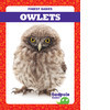 Cover: Owlets