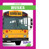 Cover: Buses