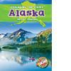 Cover: Alaska