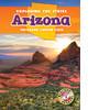 Cover: Arizona