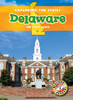 Cover: Delaware