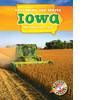 Cover: Iowa