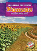 Cover: Kansas