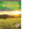 Cover: Oklahoma