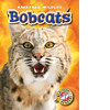 Cover: Bobcats