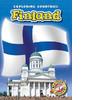 Cover: Finland