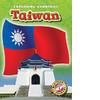 Cover: Taiwan