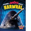 Cover: Narwhal