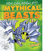 Cover: Mythical Beasts