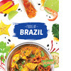 Cover: Foods of Brazil