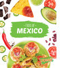Cover: Foods of Mexico