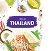 Cover: Foods of Thailand