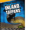 Cover: Inland Taipans