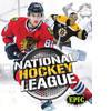 Cover: National Hockey League