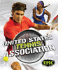 Cover: United States Tennis Association