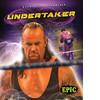 Cover: Undertaker