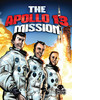 Cover: The Apollo 13 Mission