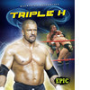 Cover: Triple H