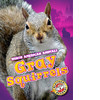 Cover: Gray Squirrels