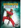 Cover: Skyscraper Builder